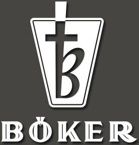 Tischler In Hannover böker bestattungen und tischlerei